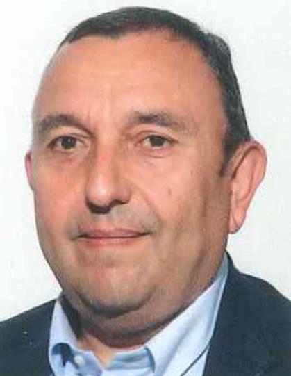 Tolomelli Stefano