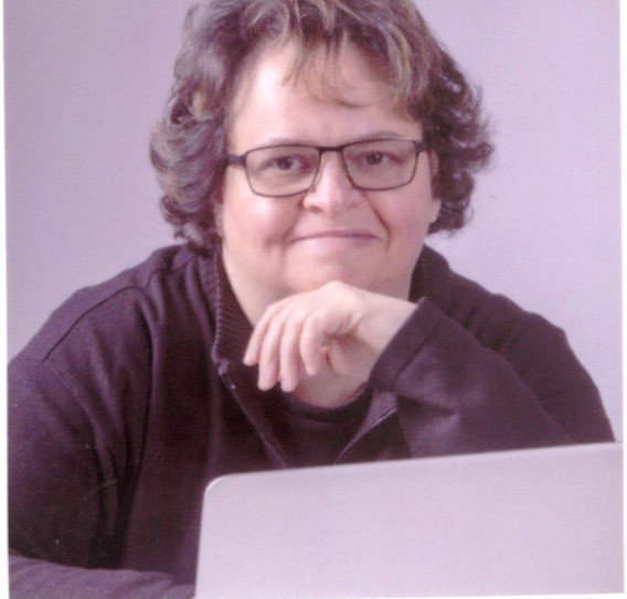 JESSICA MORELLI