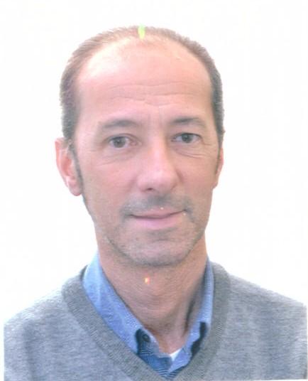 VALERIO VITALI