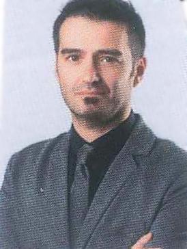 Matteo Fabbri