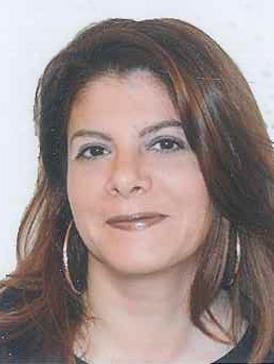 Samantah Zabini